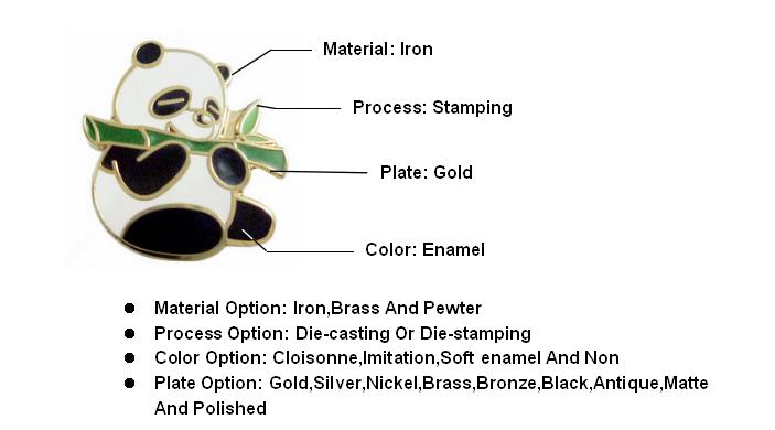 Di alta qualità rendere il vostro disegno personalizzato colorato sport medaglia nastro