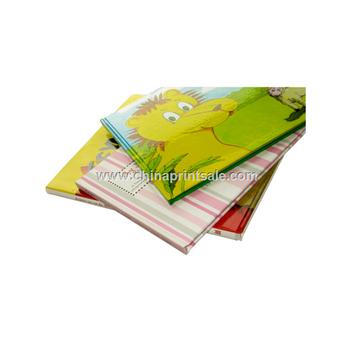 Anglais Histoire Livre Enfant Avec Cd D Enfant A Couverture Rigide Impression De Livre Buy Livres Anglais Prescolaires Livre D Histoire