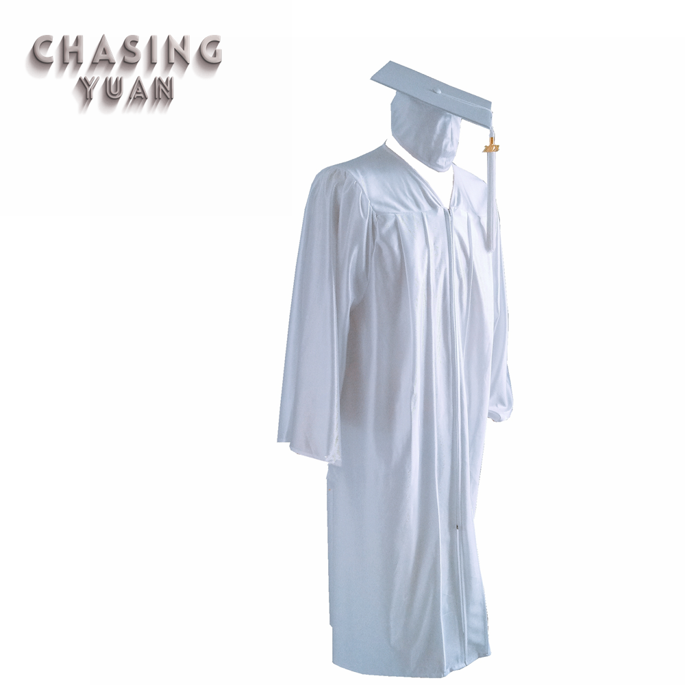 Graduation Cap Gowns, Graduation Cap Gowns Suppliers and ...