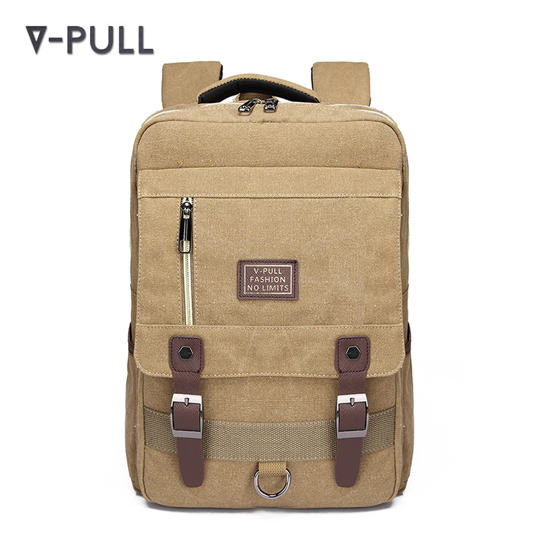 Low MOQ Leather laptop rucksack backpack bags,rucksack canvas backpack for women men