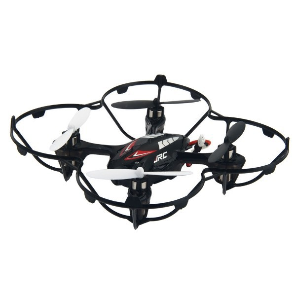 F11325 JJRC H6C 4CH 2.4G 2MP Camera LCD RC Quadcopter FPV Drone Helicopter RTF 200W 3D 6-Axis Gyro Surpass H107C Toys + FP