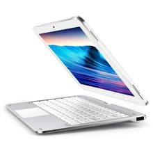 Notebook Lapbook Air 14.1 Inch 1920X1080 Quad Core Ram <span class=keywords><strong>8</strong></span> <span class=keywords><strong>GB</strong></span> ROM 128 <span class=keywords><strong>GB</strong></span> Window 10 OS Laptop, core I3 Laptop