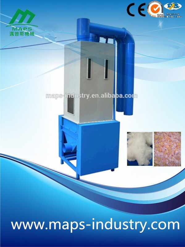best seller Proportional Mixer manufacturer made in china
