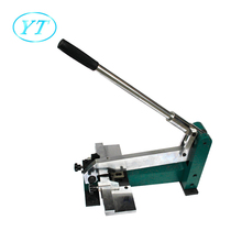 YTP-9 portable eyelet punching machine in die making
