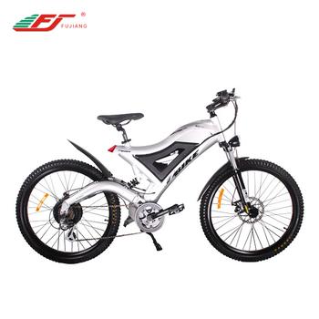 Vendita Calda Economici Bici Elettrica Cinese Buy Bici Elettricaeconomici Bici Elettricabici Elettrica Cinese Product On Alibabacom