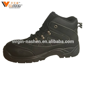 Active safety shoes cheap men insole work safety boots