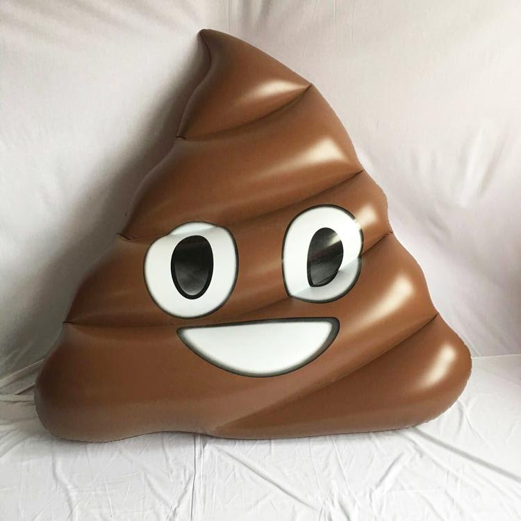 gro handel wasserspielzeug f r erwachsene kaufen sie die besten wasserspielzeug f r erwachsene. Black Bedroom Furniture Sets. Home Design Ideas
