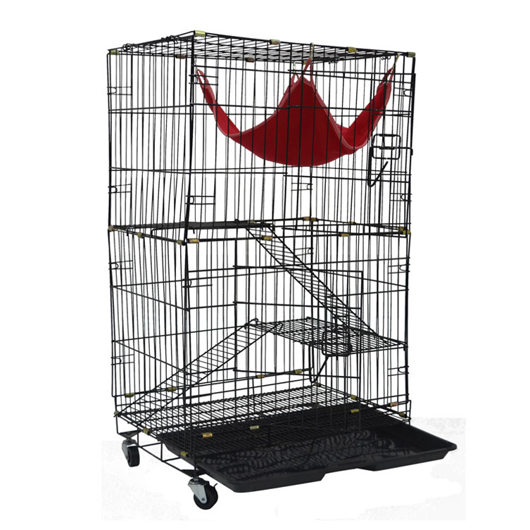 Show Cage Wholesale, Cage Suppliers - Alibaba