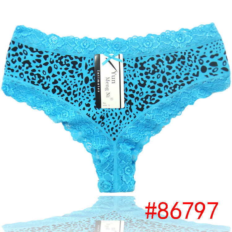 d608d4d39c3ef ... panties lace trim boyleg women underwear short pants stretch cotton  lady brief lingerie intimate undergarment. 86797.jpg