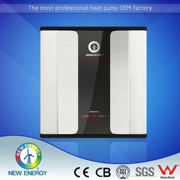 china heat pump amazon hotselling wall mount water heater