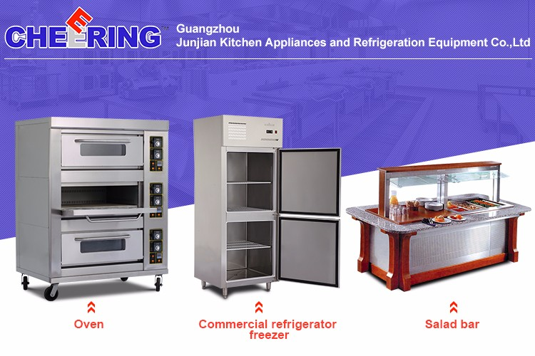 hot sale automatic ice cube packing machine
