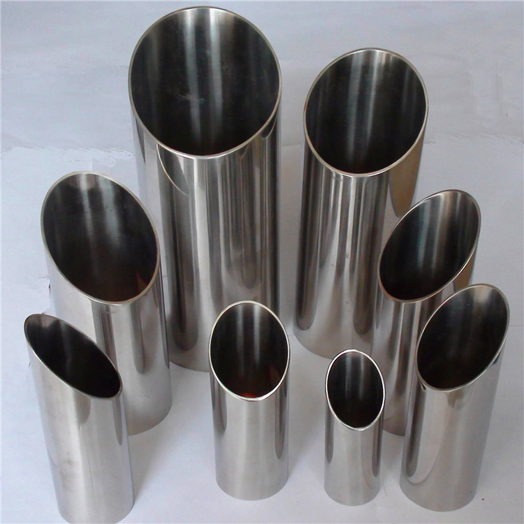 A213 T11 T5 T5b seamless alloy steel round tube/pipe price