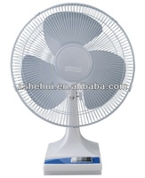 2014 exhaust fan! 16 inch electric table fan/desk fan/oscillating fan