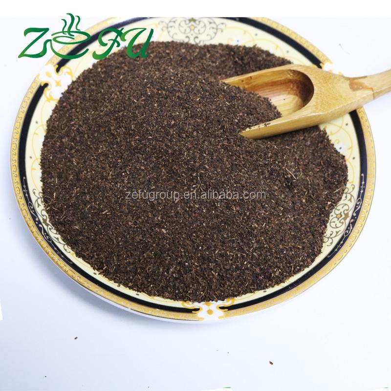 Cheapest Natural Instant Black Tea Powder Supplies High Quality Bag Tea - 4uTea | 4uTea.com