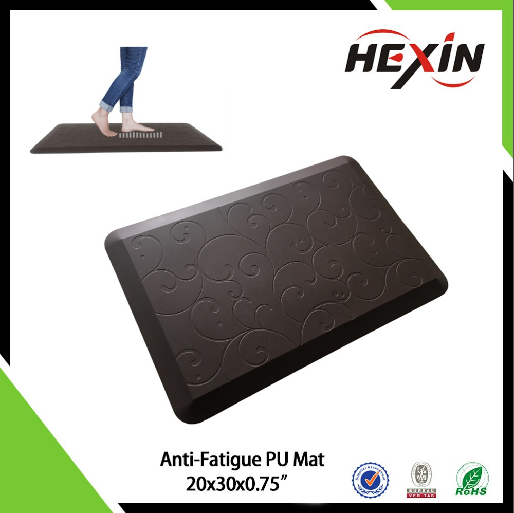 Anti-fatigue Kitchen Mat, Anti-fatigue Kitchen Mat Suppliers and ...