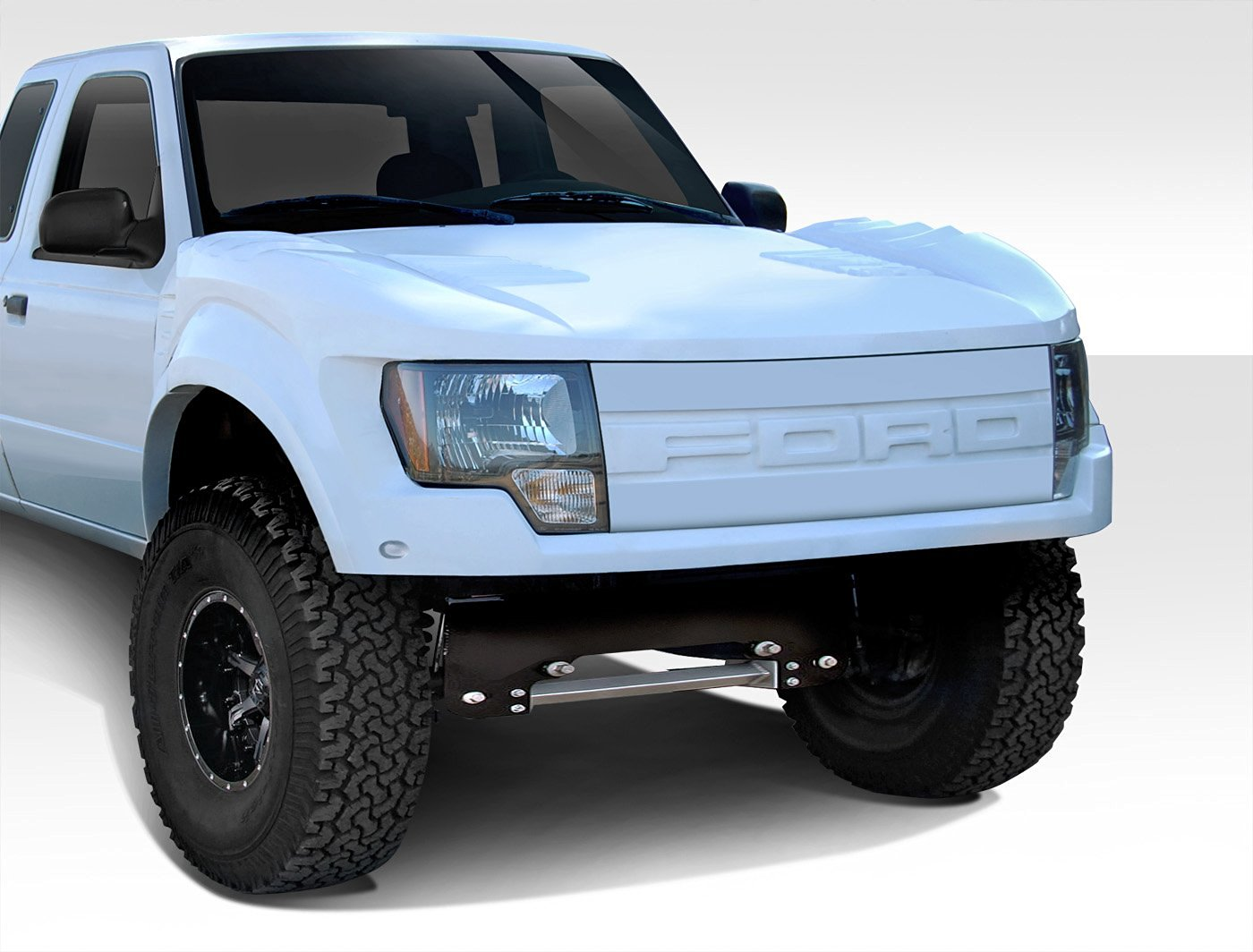 Cheap Ranger Raptor, find Ranger Raptor deals on line at Alibaba.com