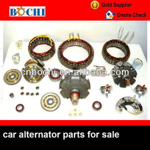 china best selling russian auto parts