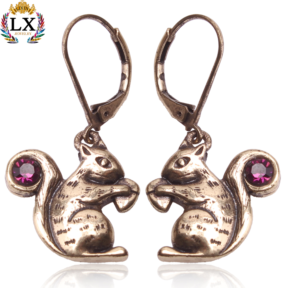 Latest Funky Earrings, Latest Funky Earrings Suppliers and ...