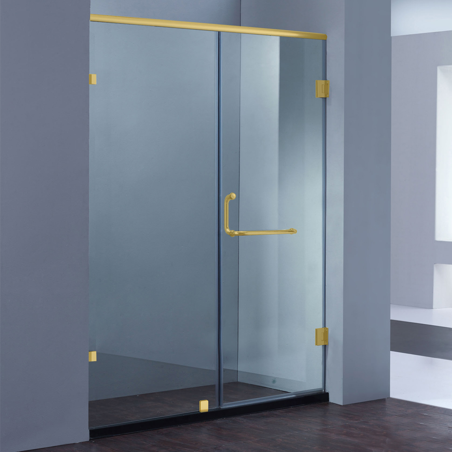 Shower Enclosure, Shower Enclosure Suppliers and Manufacturers at ...