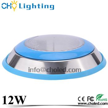 Low Voltage 12v 12w Led Swimming Pool Light Ip68 Ce Rohs Buy Led Swimming Pool Light Low Volt