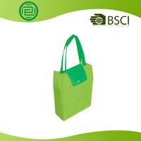 New useful big cloth shopping bag