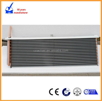 Bus Condenser Evaporator Coil,Core From China Manufacturer - Buy ...