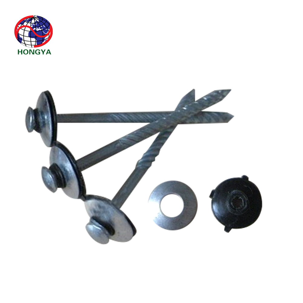 Finden Sie Hohe Qualität Draht-spule Nagel Hersteller und Draht ...