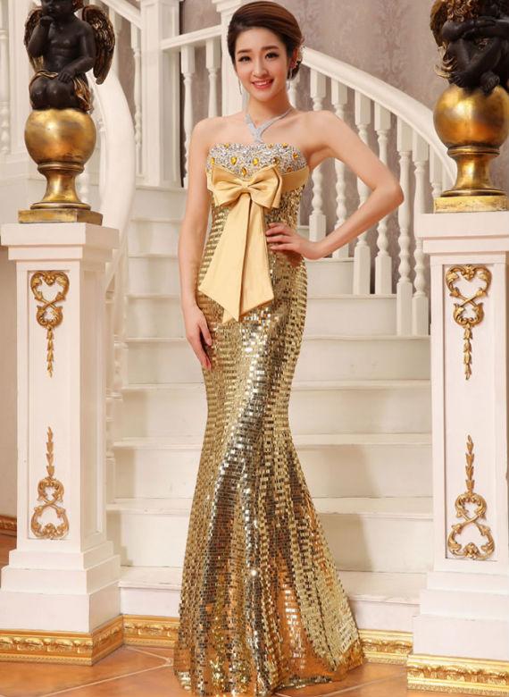 Robe de soir e turque for Magasins de robe de mariage charleston sc