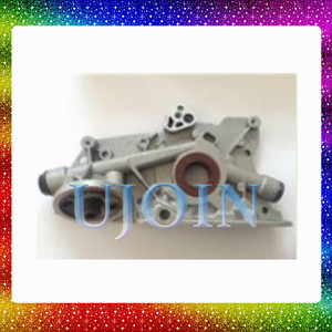Low price oil extractor pump for GM parts 90570921 90411568 90295214 0646030 0646032