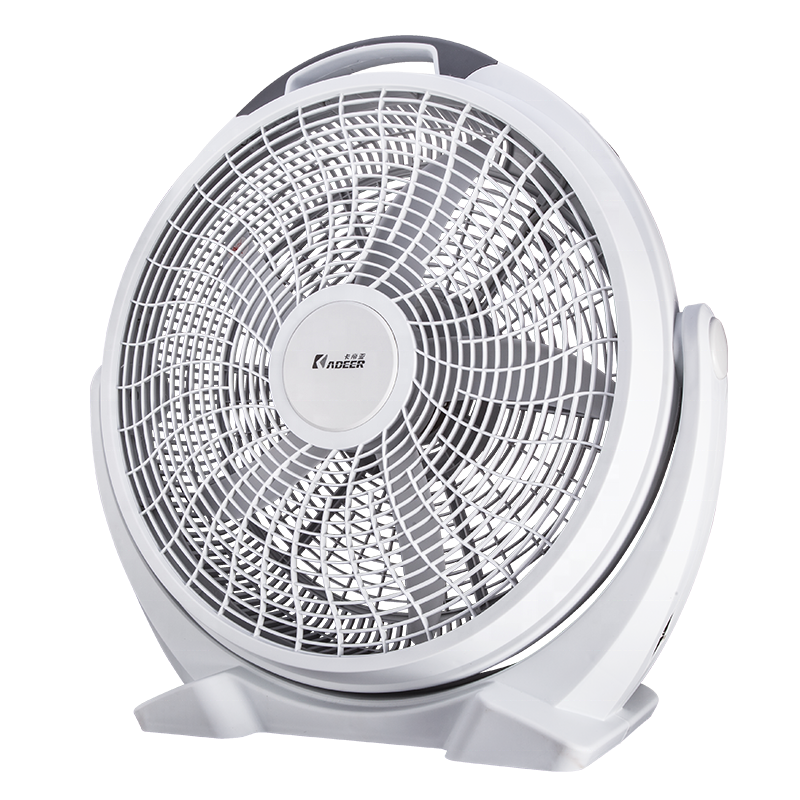 "20"" Powerful Industrial Electric <strong>Fan</strong>"