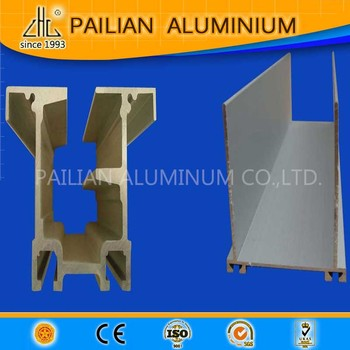 1000,2000,3000,4000,5000,6000,7000 Grade and Is Alloy Alloy Or Not 20x20 aluminium profile