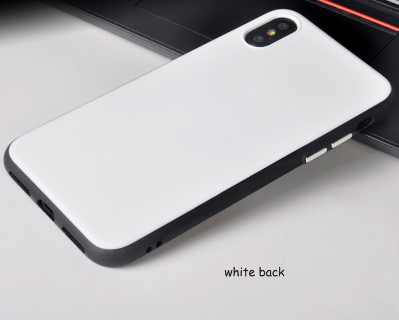 new arrivals 01129 f95f8 Dfifan Wholesale Tpu Pc Hybrid Phone Cover Case For Iphone X,Sublimation  Blank Custom Case For Iphone X Bulk Phone Cases - Buy Blank For Apple ...