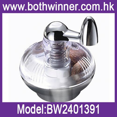 sink food grinder sink food grinder suppliers and manufacturers at alibabacom - Kitchen Sink Grinder