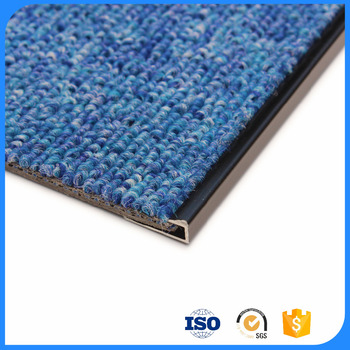carpet joiner strip. carpet joiner strip edge finishing r