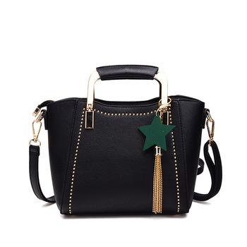 2018 Hot New Products Handbag Alibaba Co Uk Distributor Wanted Women Bag Clutch China