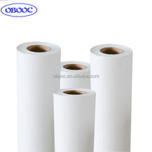 Sublimation Glossy Heat Transfer Printing Paper