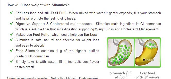Hot sell in Europe konjac glucomannan Effervescent Tablet with different flavor for lose weight