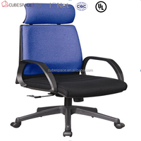 floor protector for office chair executive office chair
