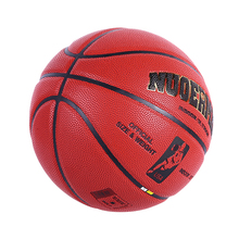 High-quality soft touch PU Laminated Basketball