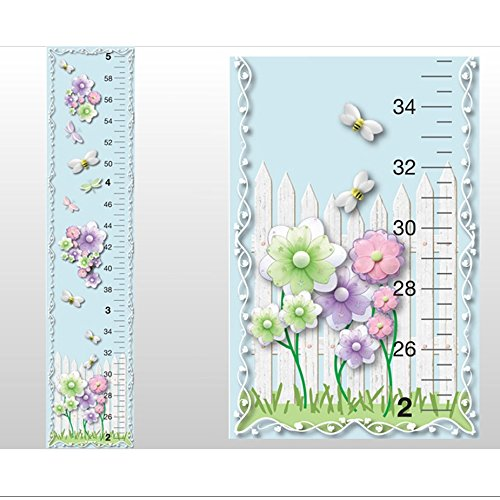 Cheap Child Height Growth Find Child Height Growth Deals On Line At