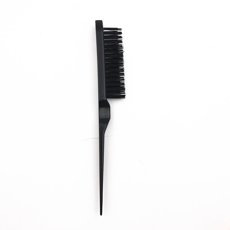 Manufacturers Professional Hair Brush And Teasing Brush And  Private Label Hair Brush Wholesale