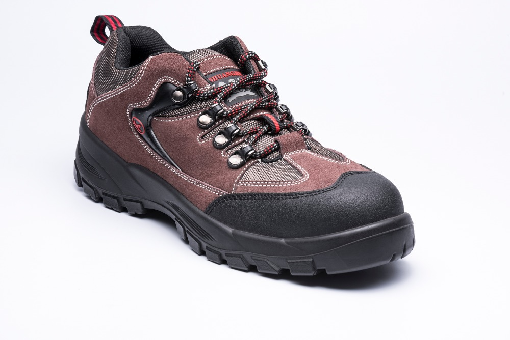 Safety Shoes Egypt, Safety Shoes Egypt Suppliers and Manufacturers at  Alibaba.com