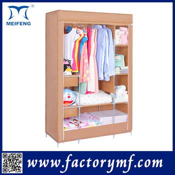 Modern Almirah Design Wall Wardrobe Bedroom Buy Wall