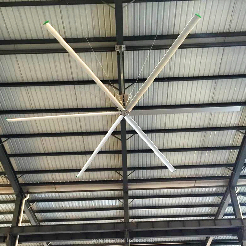 Industrial giant ceiling fan industrial giant ceiling fan industrial giant ceiling fan industrial giant ceiling fan suppliers and manufacturers at alibaba aloadofball Choice Image