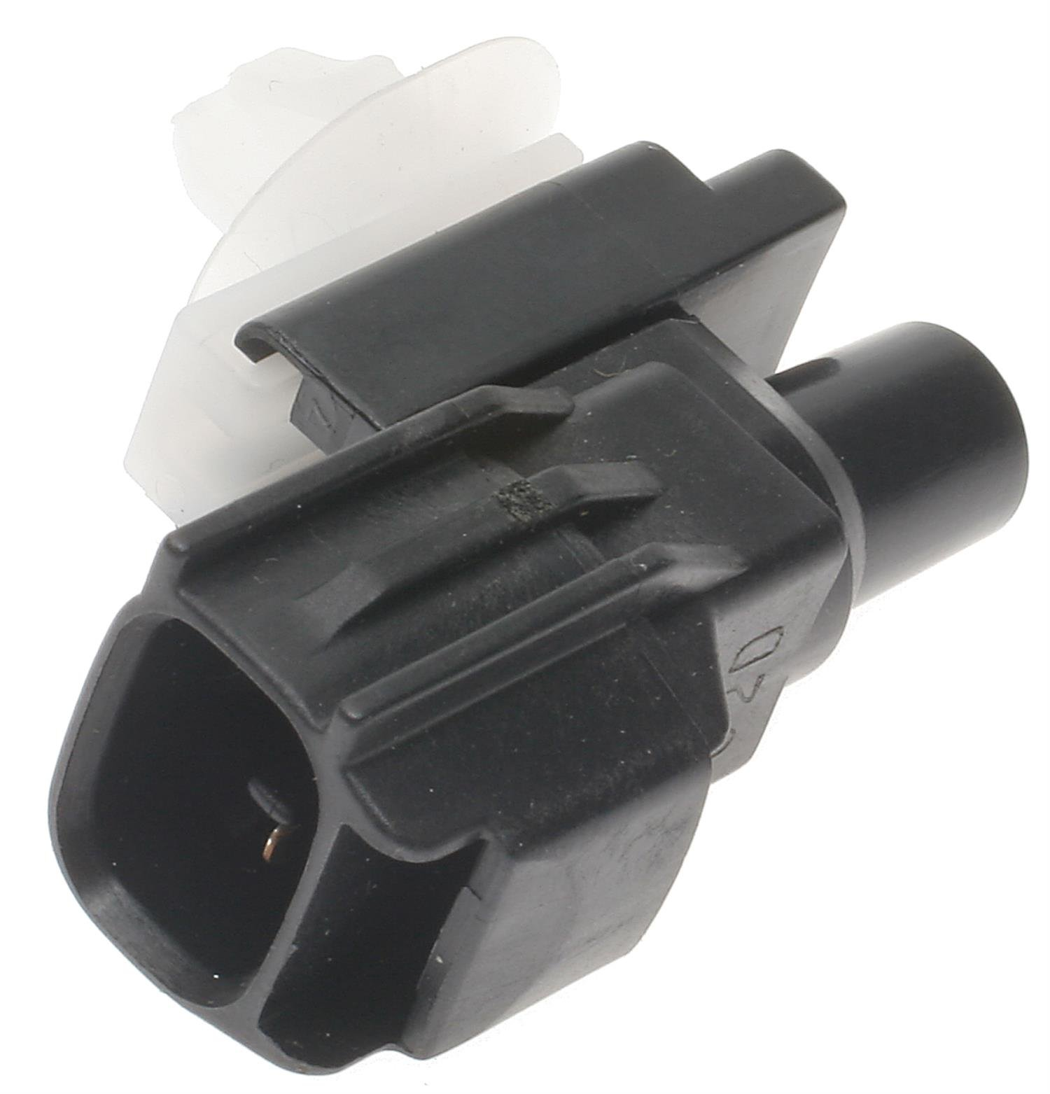 ACDelco 15-50307 Professional Heating and Air Conditioning Interior Temperature Sensor