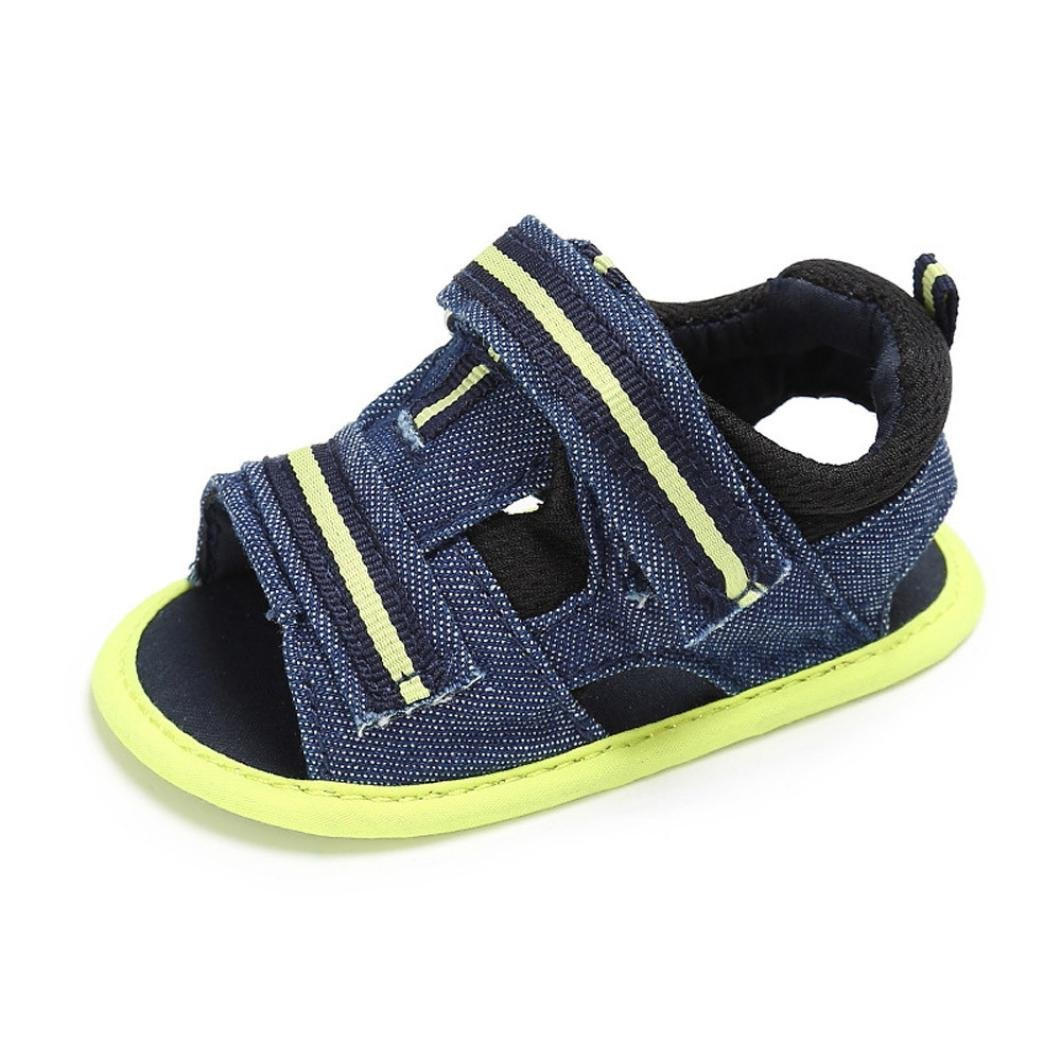9861aed0907e4 Cheap Sandals For Newborn Girls, find Sandals For Newborn Girls ...