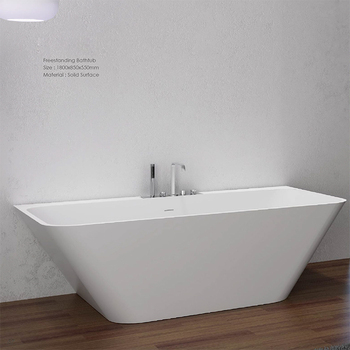 Bath Ware Resin Stone Customized Freestanding Bath Tubs Marble Bath Tub -  Buy Artificial Stone Bathtub,Cultured Marble Tubs,Freestanding Baby Bath  Tub