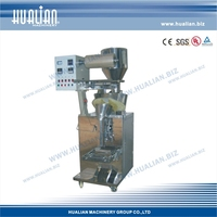 HUALIAN 2015 Tablet Packaging Machine