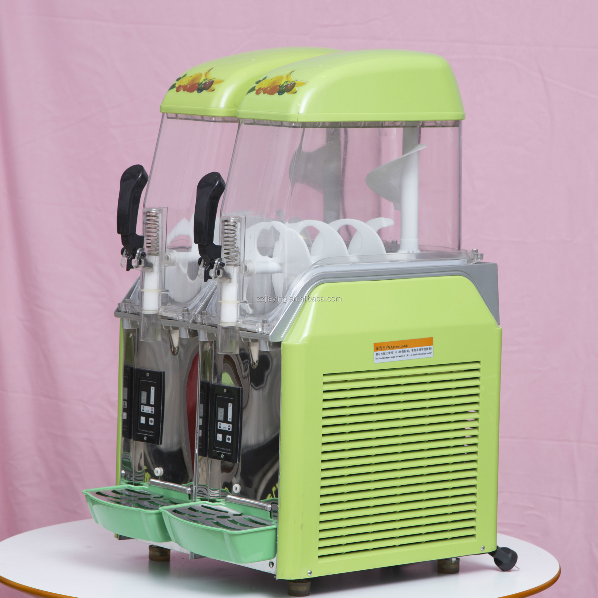 recipe: electro freeze slush machine for sale [38]