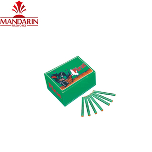 Firecracker Firework, Firecracker Firework Suppliers and